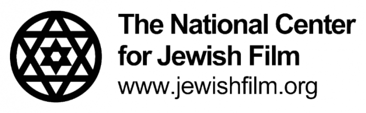 National Center for Jewish Film