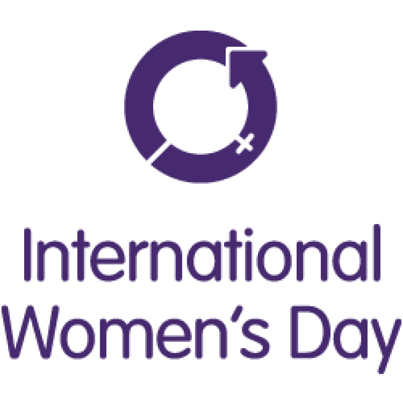 International Women's Day, Closing the Gender Gap